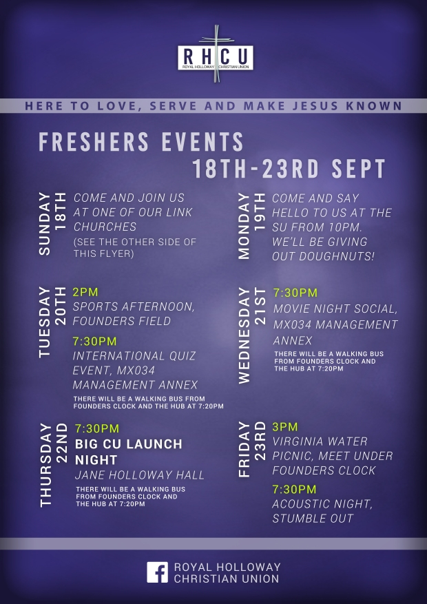 freshers events portrait copy.jpg