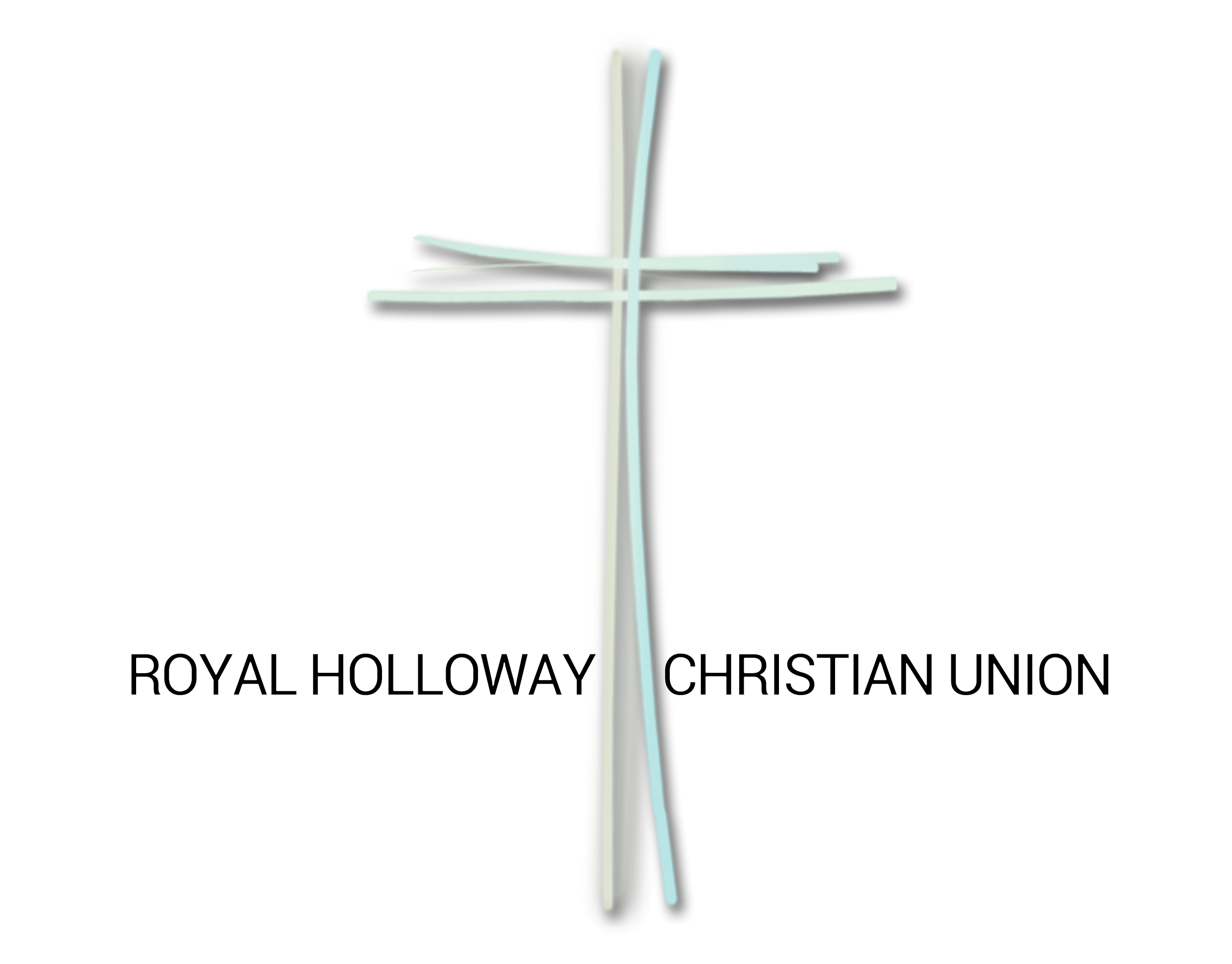 Royal Holloway Christian Union