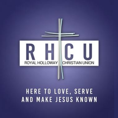 New FB Logo purple copy